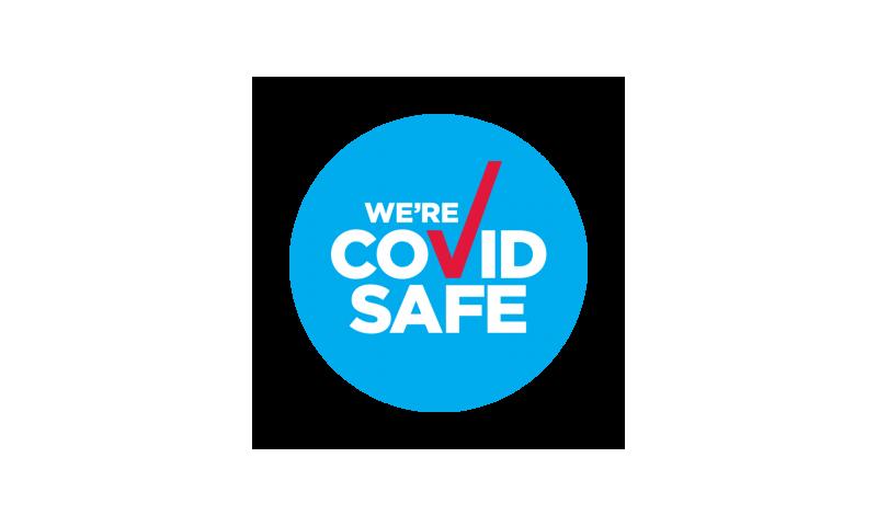 covid-safe-badge-digital.0x340
