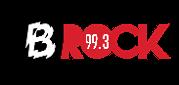 B-ROCK FM