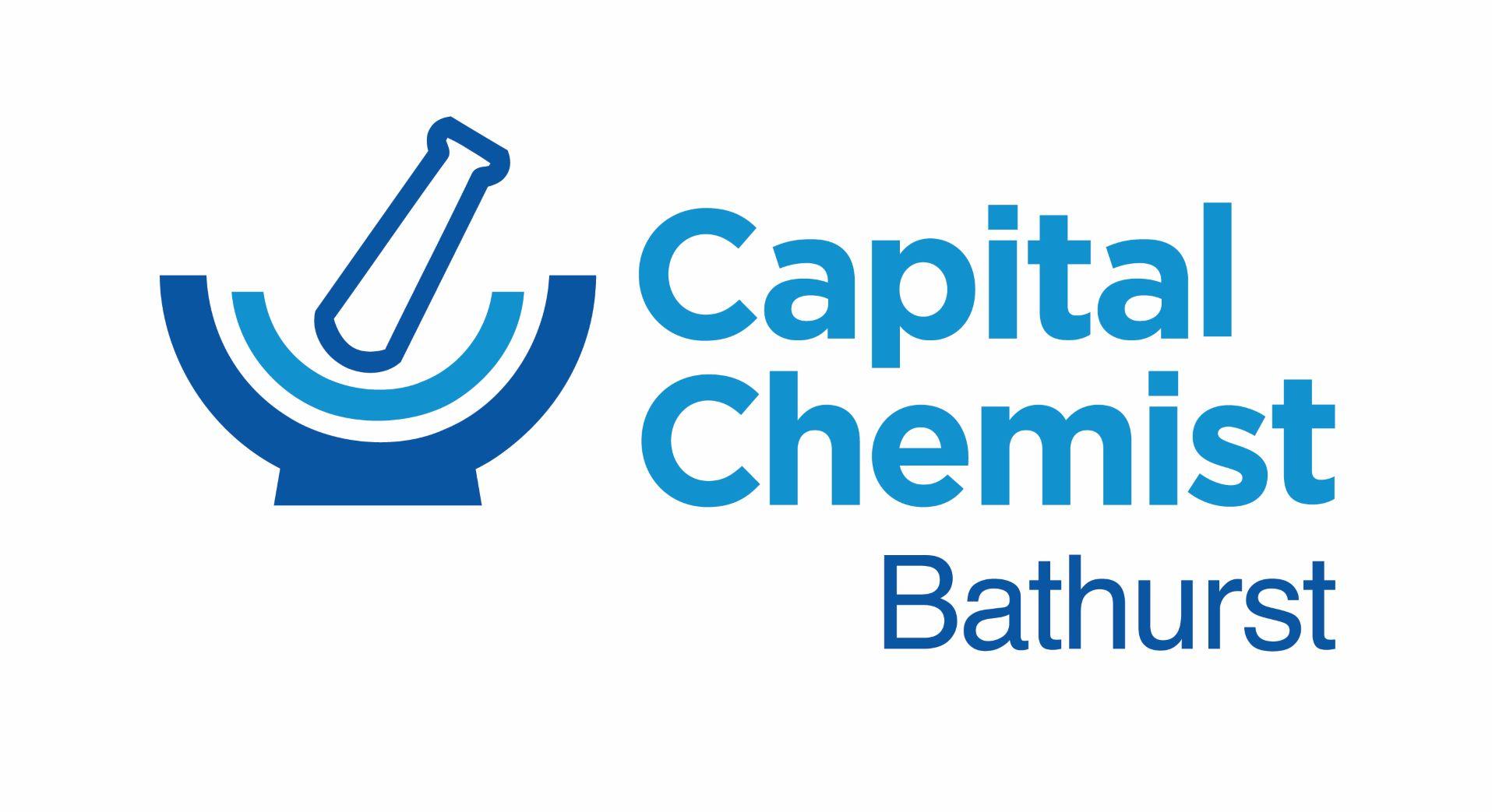 Capital Chemist Bathurst
