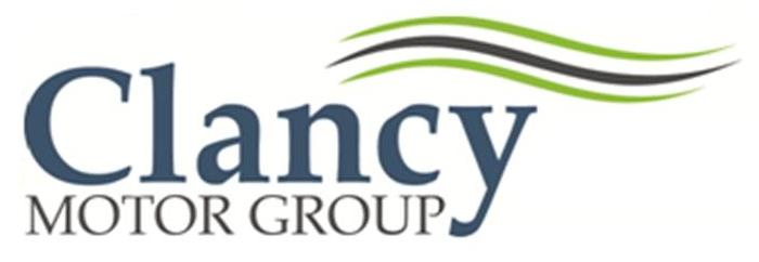 Clancy Motor Group