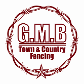 GMB Town & Country