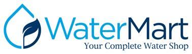 Water Mart