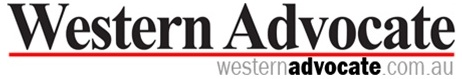Western Advocate